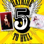 Hayride-To-Hell-5-Poster-v3