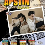 Live From Austin Texas Poster_Final optimized