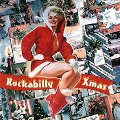 rockabilly-holiday